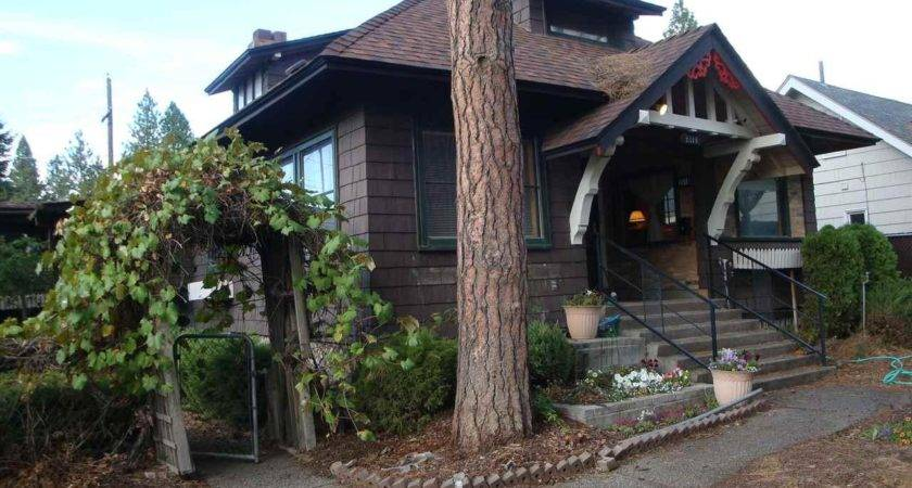 West Liberty Avenue Spokane Sale Trulia