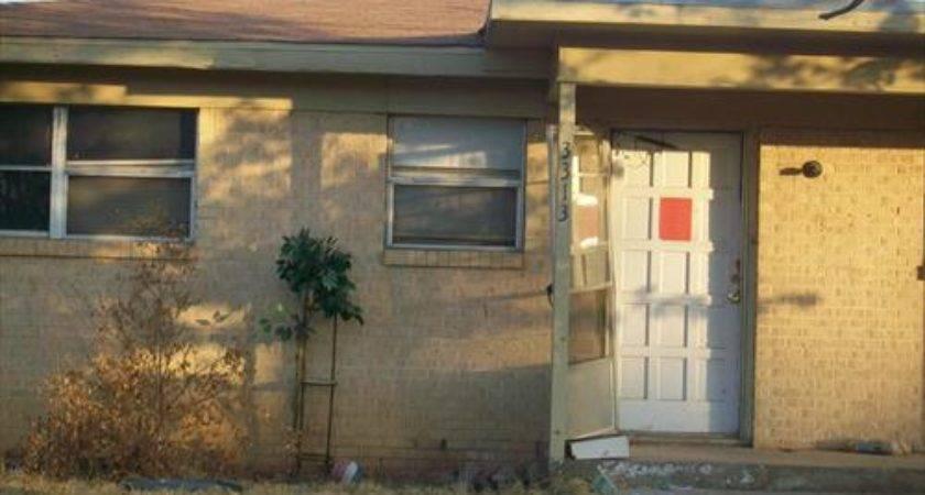 West Ohio Avenue Midland Detailed Property