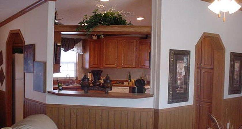 West Virginia Manufactured Homes Modular Sale