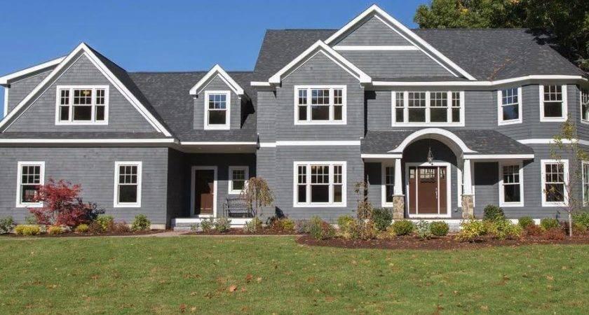 Westchester Modular Homes Prefab Home