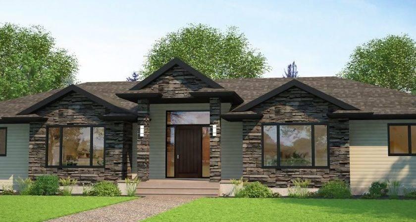 Western Modular Homes Edmonton