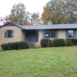 Weston Gastonia Foreclosed Home Information