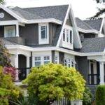 Westwood Plateau Homes Vancouver Mls Listings