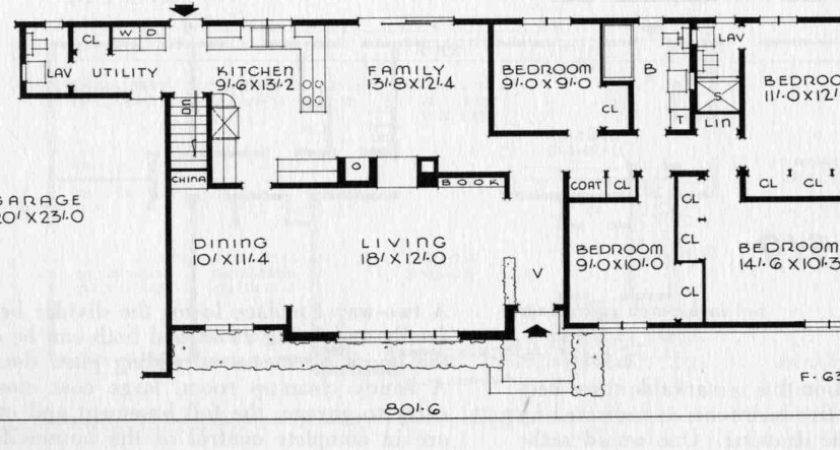 Whether Per Best Ranch House Plan Yet