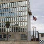 White House Weaken Cuba Embargo Business Insider