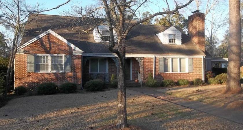 Whiteville Mortgage Refinance Rent Buy Calculator
