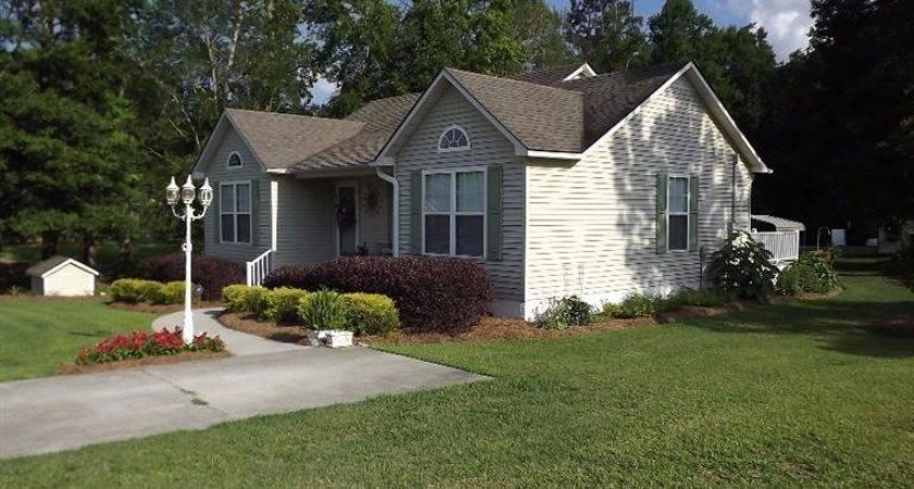 Whiteville North Carolina Real Estate Sale Worley Realty