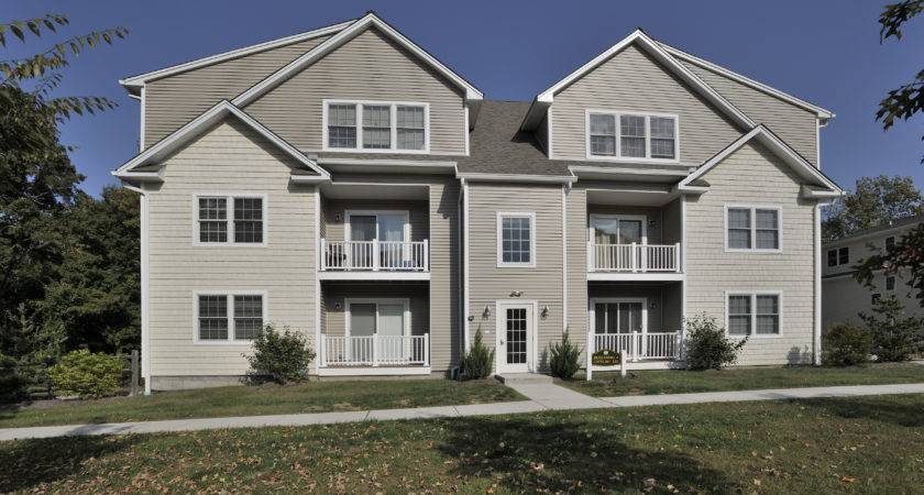 Why Build Modular Home Westchester Homes