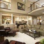 Why Like Model Homes
