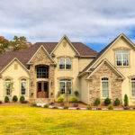 Why Should Custom Built Home Builders