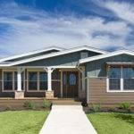 Wide Mobile Homes Pics Triple Luxury