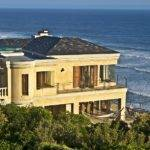 Wilderness Houses Sale Western Cape South Africa