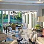 Wilkinson House Plan Energy Smart Home Plans