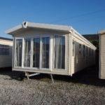 Willerby Atlanta Brownes Mobile Homes Cork