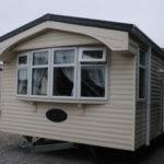 Willerby Lyndrust Brownes Mobile Homes Cork