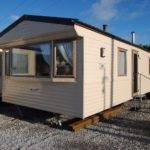 Willerby Rio Two Bed Room Brownes Mobile Homes Cork