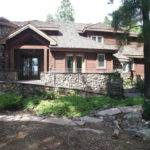 William Palmer Flagstaff Trulia