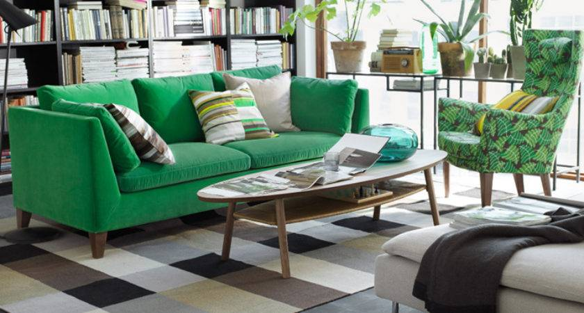 Win Chance Home Makeover Ikea Tour Interior