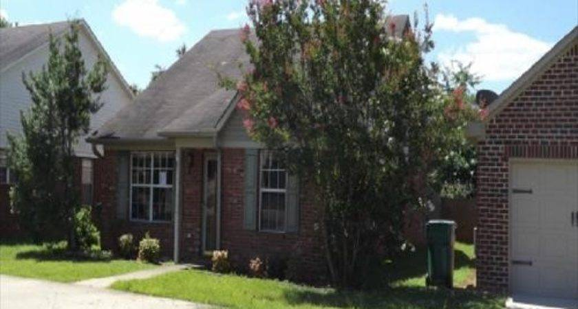 Winchester Cir Tupelo Reo Home Details