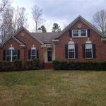 Winding Shore Troutman Foreclosed Home