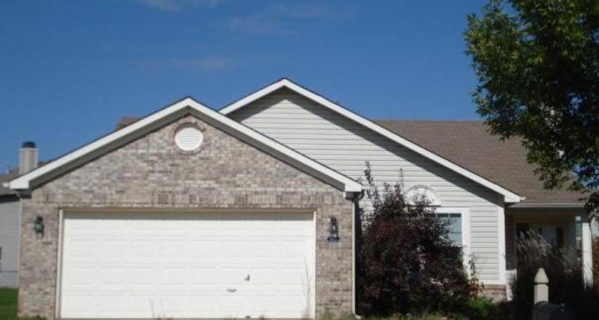 Windsor Danville Detailed Property Info