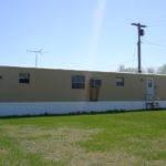 Wing North Dakota Home Sale Barbbernhardt