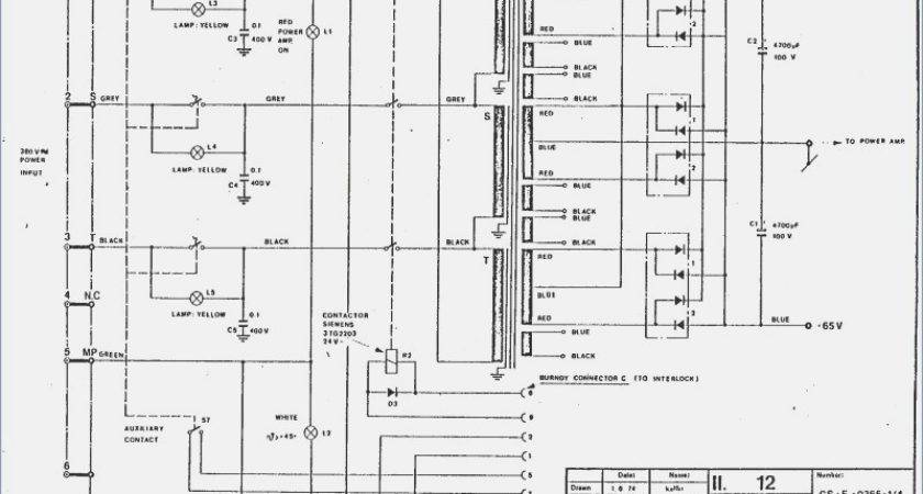 Wire Mobile Home Wiring Diagram Moesappaloosas