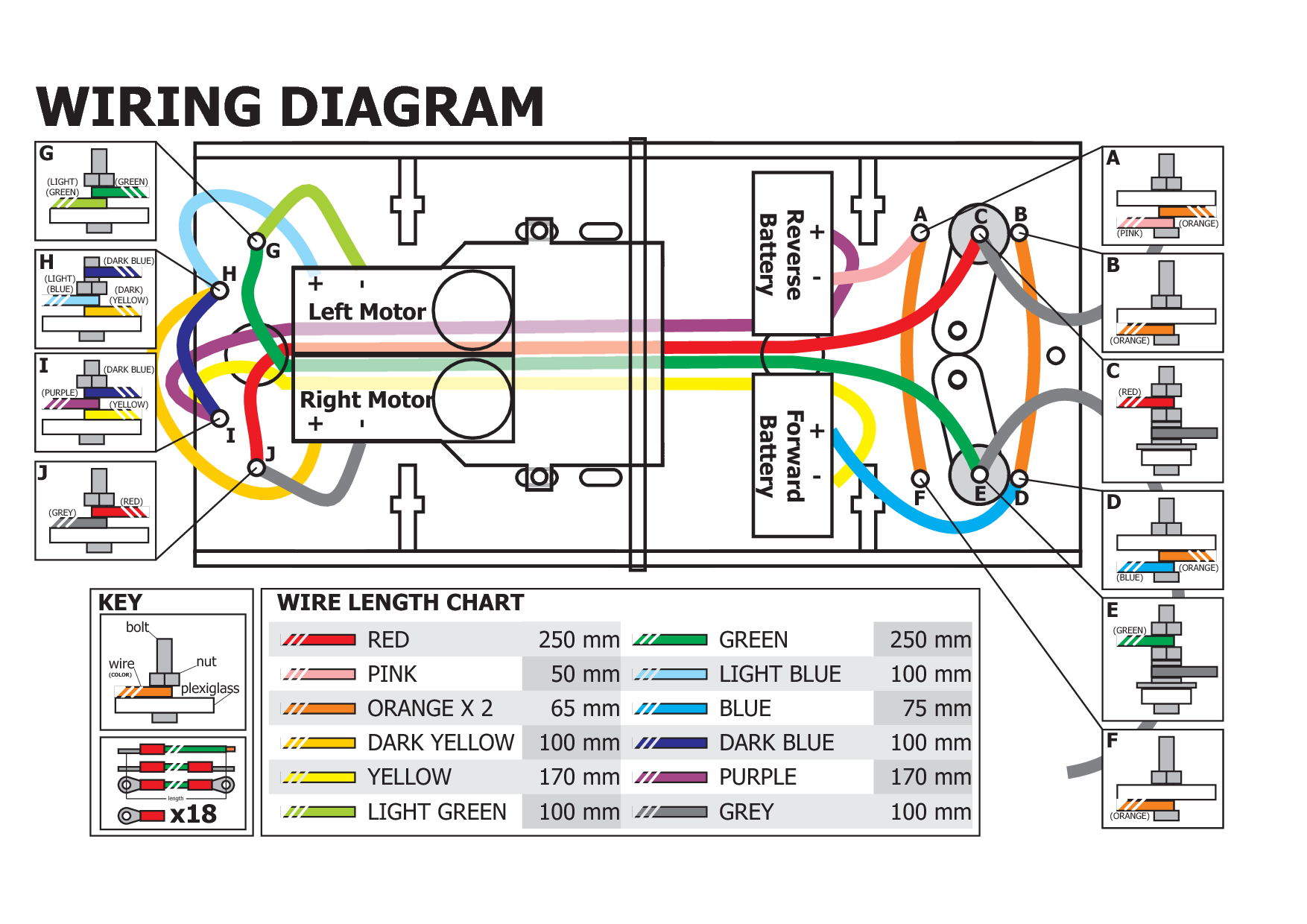 DIAGRAM] Peter Green Wiring Diagram FULL Version HD Quality Wiring Diagram  - 1WIRINGGUIDE1.ARBREDESVOIX.FRarbredesvoix.fr