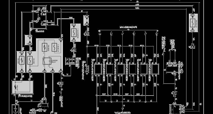 Wiring Diagram Overall Electrical