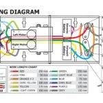 Wiring Diagram Well Furnace Thermostat