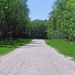 Wisconsin Property Land Sale