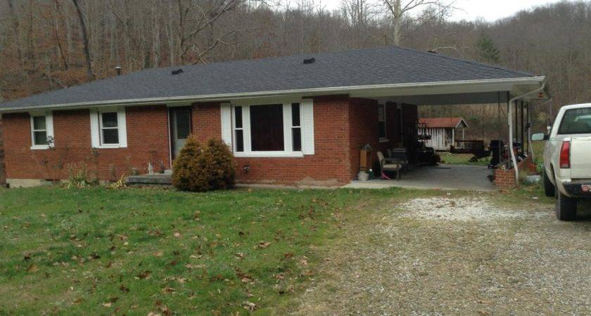 Wolfe County Homes Farms Sale Real Estate