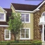 Wonderful Modular Homes Kelsey Bass Ranch