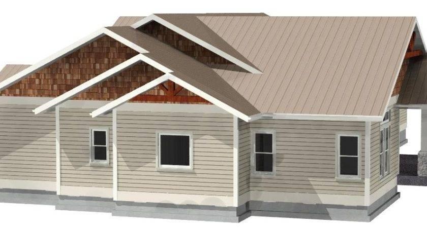 Wonderful Modular Homes Spokane Kelsey Bass Ranch