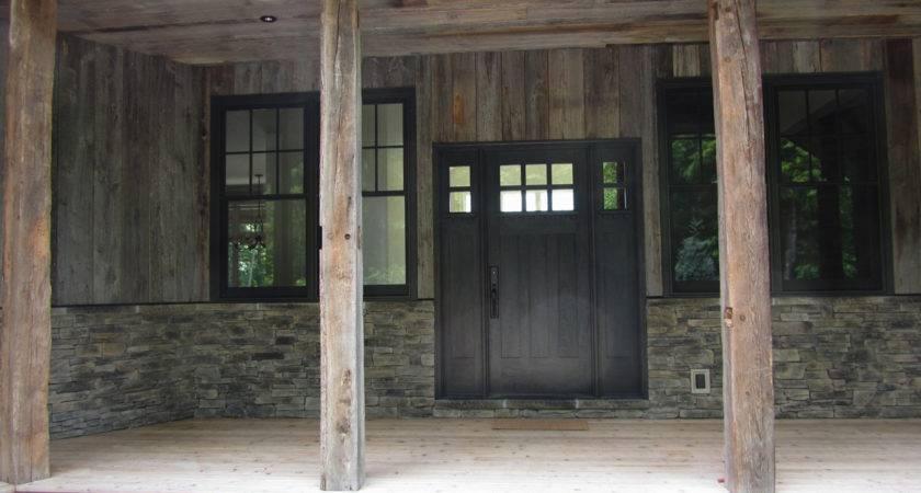 Wood Doors Exterior Mahogany Canton Michigan