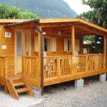 Wooden Mobile Homes Freedom Move Houz Buzz