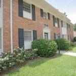 Woodland Village Apartments Columbia Rent