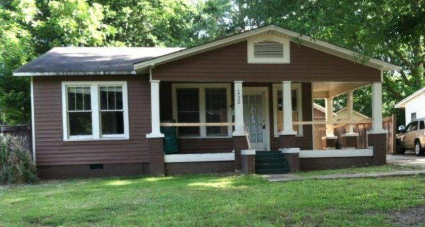 Woodlawn Tupelo Mississippi Detailed