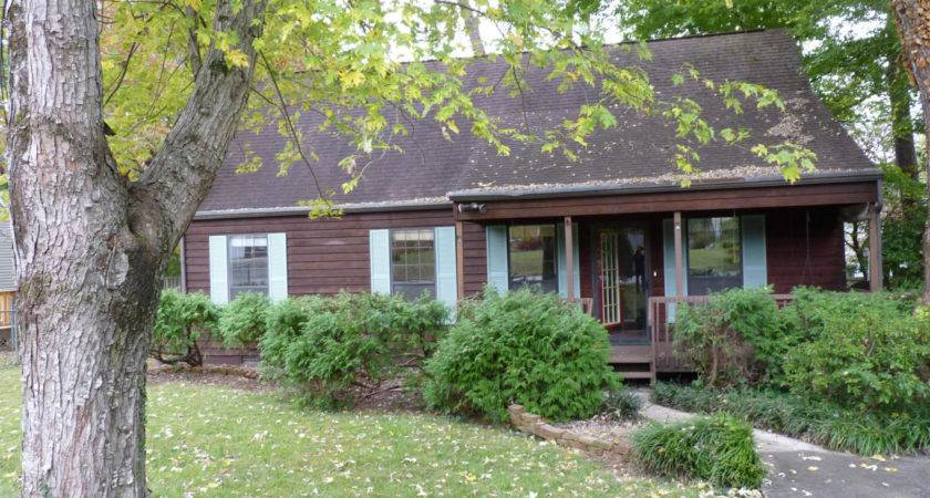 Woodrow Drive Knoxville Sale Trulia