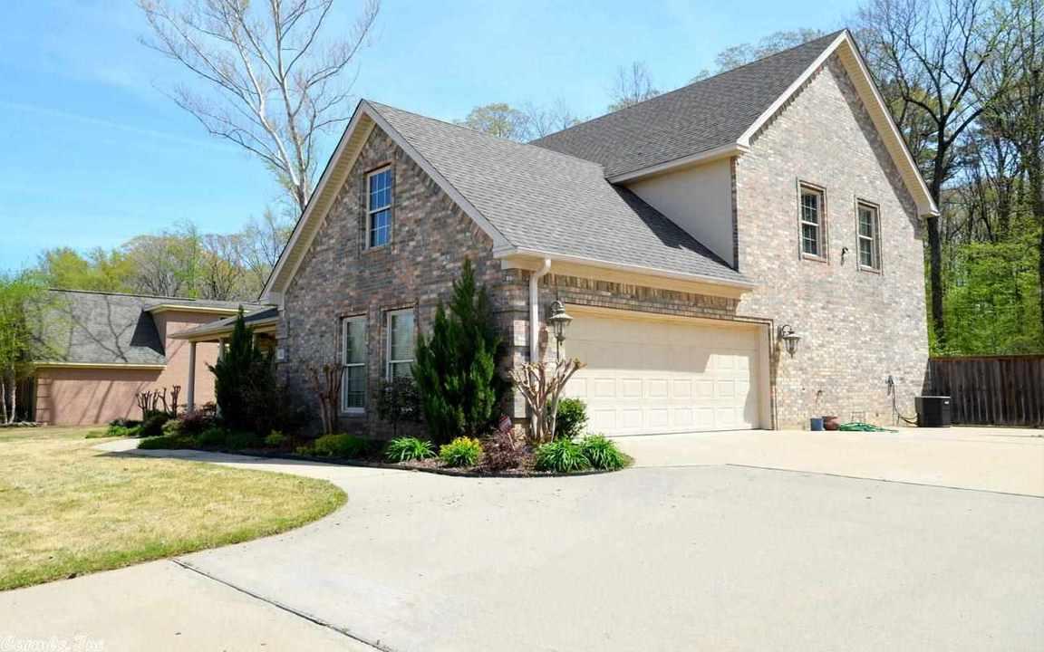 Worth Avenue Benton Sale Homes
