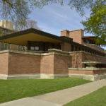 Wrightseeing Tours Events Frank Lloyd Wright
