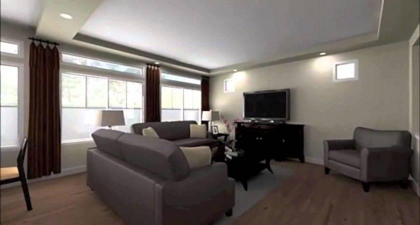 Yampa Floor Plan Virtual Tour Youtube