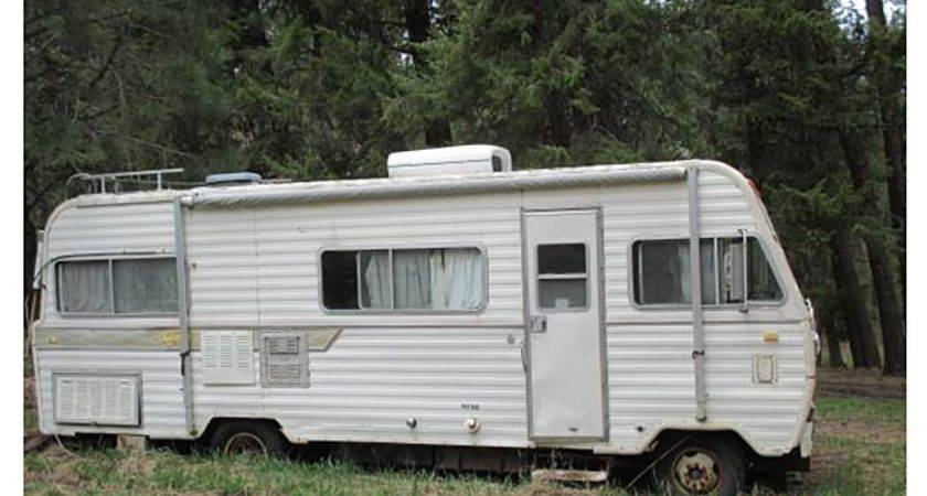Yes There Another Mobile Home Craigslist Photos