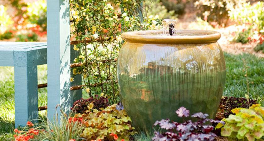 Your Outdoor Living Space Need Makeover Look
