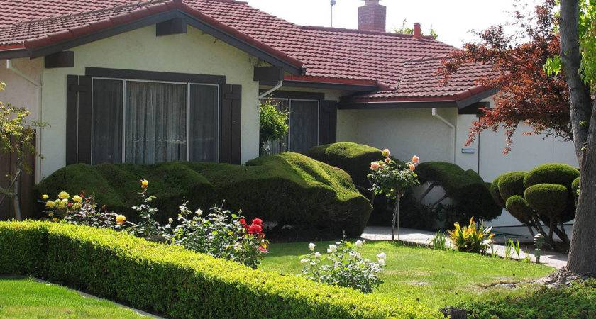 Yourself Landscaping Better Homes Gardens