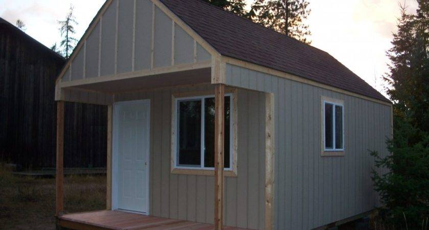 Yourself Prefabricated House Kit Inexpensive Homes
