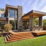 Zipkit Homes Prefab Home Small Tiny Modular Housing