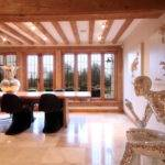 Zone Smart Home Installation